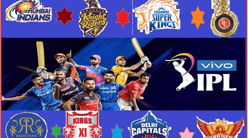IPL 2020 के मैचों के समय में हुए बदलाव, 10 ...
